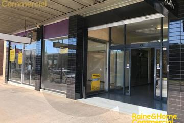 Recently Sold Shop 3 54 Fitzmaurice Street, Wagga Wagga, 2650, New South Wales