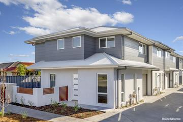 Recently Sold 1/69 Great Western Highway, Kingswood, 2747, New South Wales