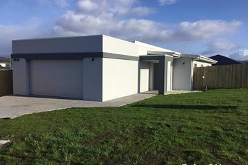 Recently Sold 2 Melner Place, Oakdowns, 7019, Tasmania