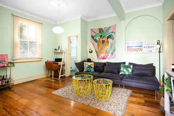 Recently Sold 4/52 Livingstone Road, Petersham, 2049, New South Wales