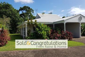 Recently Sold 7/133 Miallo Road, Miallo, 4873, Queensland