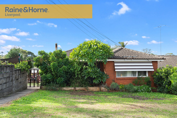 Recently Sold 2 Rachel Crescent, Mount Pritchard, 2170, New South Wales