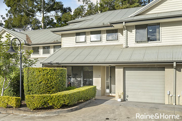 Recently Sold 33/5 Prings Road, Niagara Park, 2250, New South Wales