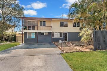 Recently Sold 45 Logan Street, North Booval, 4304, Queensland