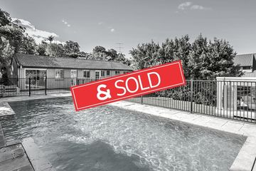 Recently Sold 12 Maree Avenue, Terrigal, 2260, New South Wales