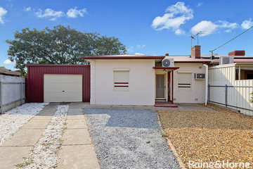Recently Sold 39 Woodyates Avenue, Salisbury North, 5108, South Australia