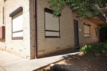 Recently Sold 5/9 Brian Street, Salisbury, 5108, South Australia