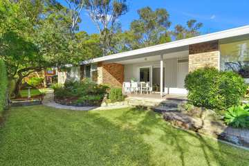 Recently Sold 1 Saford Street, Forestville, 2087, New South Wales