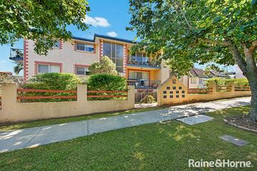 Recently Sold 1/12 East Street, Camp Hill, 4152, Queensland