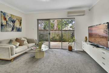Recently Sold 5/158 Melwood Avenue, Killarney Heights, 2087, New South Wales