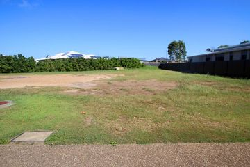 Recently Sold 18 Satinwood Avenue, Urraween, 4655, Queensland