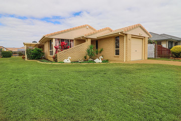 Recently Sold 50 Royal Drive, Kawungan, 4655, Queensland