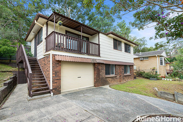 Recently Sold 16 Joyce Avenue, Wyoming, 2250, New South Wales