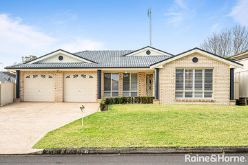 Recently Sold 6 The Valley Way, Lisarow, 2250, New South Wales