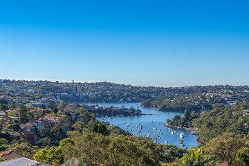 Recently Sold 604/22 Sutherland Street, Cremorne, 2090, New South Wales