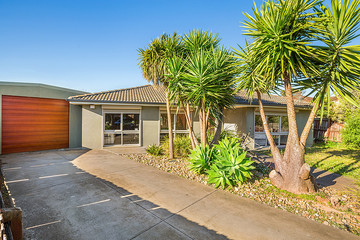Recently Sold 16 Sheldon Court, Gladstone Park, 3043, Victoria