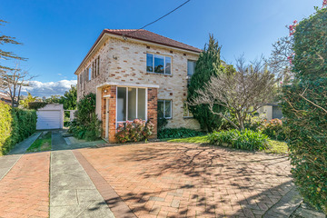 Recently Sold 16 Ellalong Road, Cremorne, 2090, New South Wales