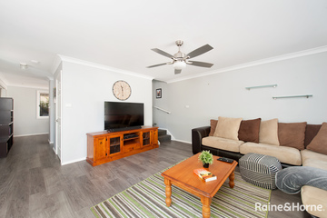 Recently Sold 2/43 Compass Close, Salamander Bay, 2317, New South Wales