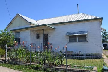Recently Sold 67 Warialda Road, Inverell, 2360, New South Wales