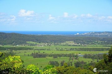 Recently Sold 21 Wedgetail Court, Valdora, 4561, Queensland