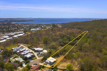 Recently Sold 7 Baywood Avenue, Dapto, 2530, New South Wales