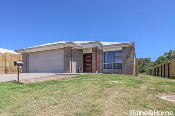 Recently Sold 23 Tasman Drive, Urraween, 4655, Queensland