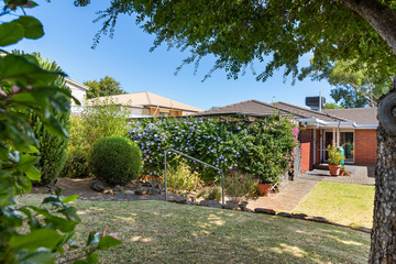 Recently Sold 2/24 Gloucester Terrace, Mclaren Vale, 5171, South Australia