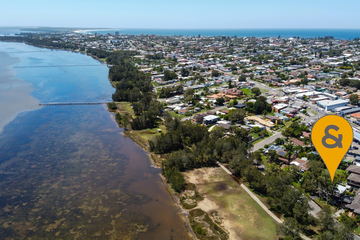 Recently Sold 170 Tuggerah Parade, Long Jetty, 2261, New South Wales