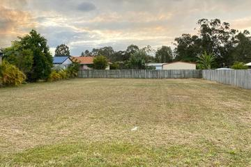 Recently Sold 25 Marco Polo Drive, Cooloola Cove, 4580, Queensland