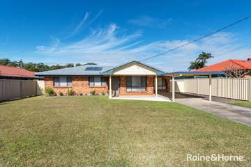 Recently Sold 33 Robert Garrett Street, Coffs Harbour, 2450, New South Wales