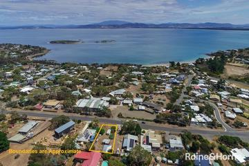 Recently Sold 112 Bally Park Road, Dodges Ferry, 7173, Tasmania