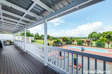 Recently Sold 33 Kevin Road, Imbil, 4570, Queensland