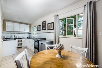 Recently Sold 20 Meyers Street, Imbil, 4570, Queensland
