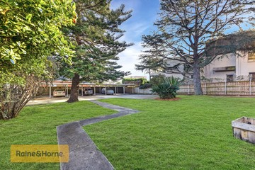Recently Sold 5/283 Victoria Place, Drummoyne, 2047, New South Wales