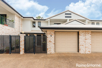 Recently Sold 8/8 McIlwraith Street, Bundaberg South, 4670, Queensland