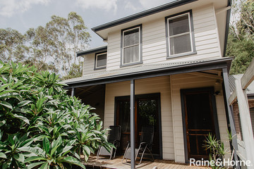 Recently Sold 1/78 Queen Street, Berry, 2535, New South Wales
