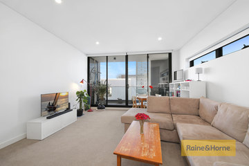 Recently Sold 503/14 McGill Street, Lewisham, 2049, New South Wales