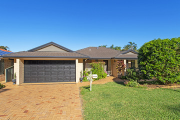 Recently Sold 32 Hart Street, Port Macquarie, 2444, New South Wales