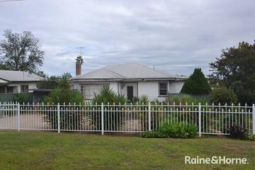 Recently Sold 40 Greaves Street, Inverell, 2360, New South Wales