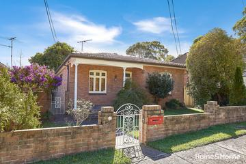 Recently Sold 25 Falconer Street, West Ryde, 2114, New South Wales
