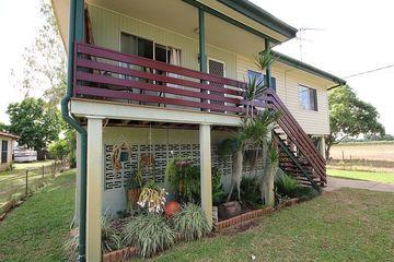 Recently Sold 46 DONAGHUE Street, Giru, 4809, Queensland