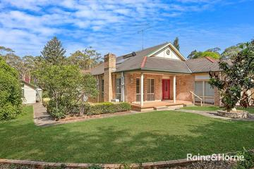 Recently Sold 62 Oxley Drive, Mittagong, 2575, New South Wales