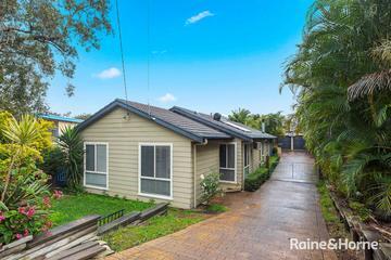 Recently Sold 18 Lauren Avenue, Lake Munmorah, 2259, New South Wales
