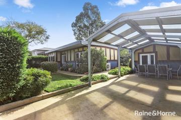 Recently Sold 1 Tenth Avenue, Budgewoi, 2262, New South Wales