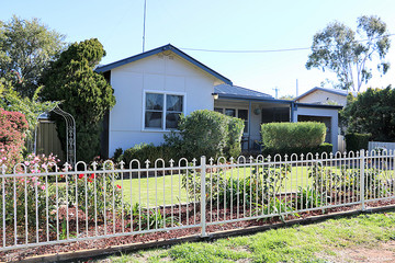 Recently Sold 38 Thornbury Street, Parkes, 2870, New South Wales