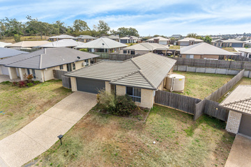 Recently Sold 5 Cooranga Street, Glenvale, 4350, Queensland