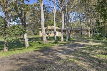 Recently Sold 243-247 Cleveland-Redland Bay Road, Thornlands, 4164, Queensland