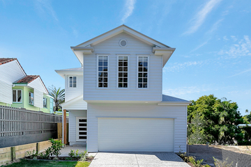 Recently Sold 217A Newman Road, Geebung, 4034, Queensland