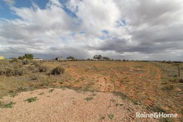Recently Sold Slade Road, Port Augusta West, 5700, South Australia