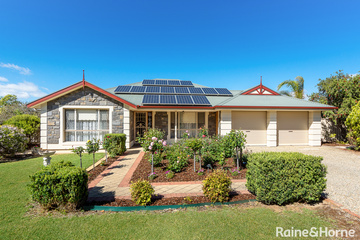 Recently Sold 16 Garwood Avenue, Strathalbyn, 5255, South Australia